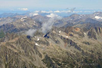 Gen08057-Chamonix-widok zAiguille Du Midi