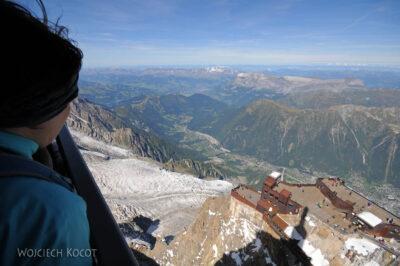 Gen08060-Chamonix-na Aiguille Du Midi