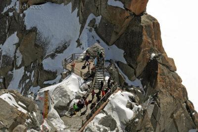 Gen08070-Chamonix-na Aiguille Du Midi