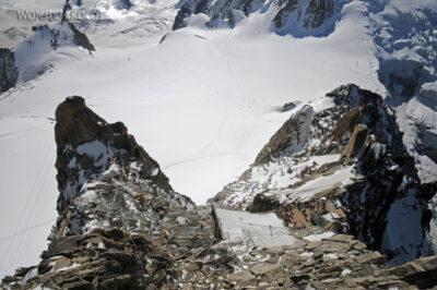 Gen08071-Chamonix-na Aiguille Du Midi