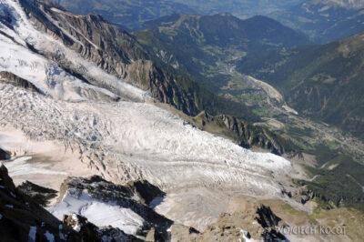 Gen08077-Chamonix-widok zAiguille Du Midi
