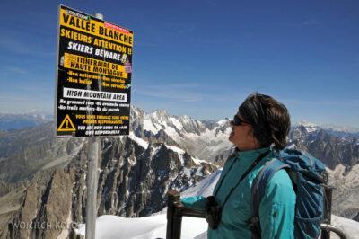Gen08081-Chamonix-na Aiguille Du Midi