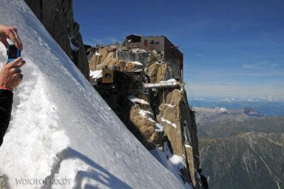 Gen08086-Chamonix-na Aiguille Du Midi