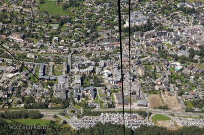 Gen08093-Chamonix-widok