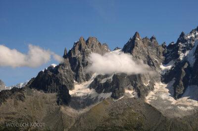 Gen08102-Chamonix-widok zestartowiska