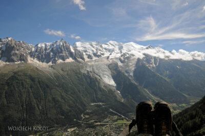 Gen08109-Chamonix-widoki zpowietrza