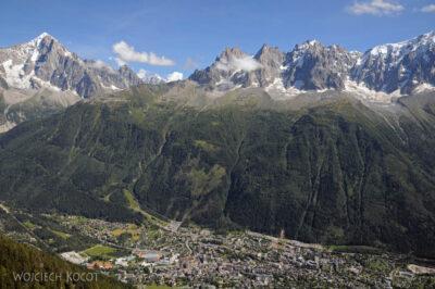 Gen08111-Chamonix-widoki zpowietrza