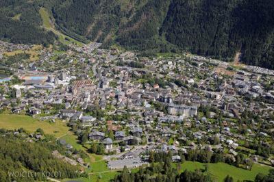 Gen08112-Chamonix-widoki zpowietrza