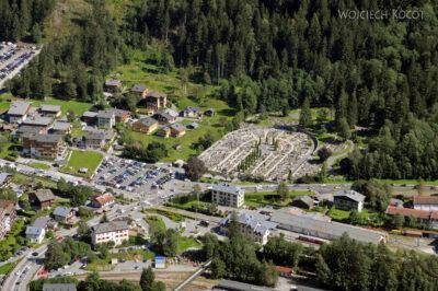 Gen08113-Chamonix-widoki zpowietrza