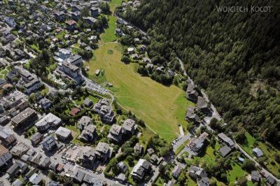Gen08117-Chamonix-Lądowisko