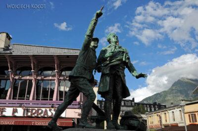 Gen08122-Chamonix-w mieście