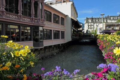 Gen08123-Chamonix-w mieście