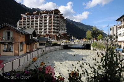 Gen08126-Chamonix-w mieście