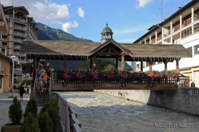 Gen08131-Chamonix-w mieście