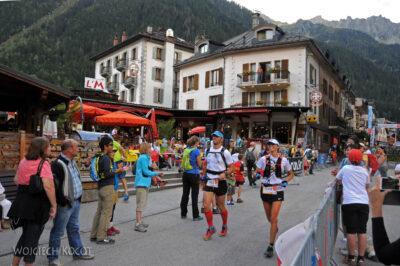 Gen08133-Chamonix-Maraton
