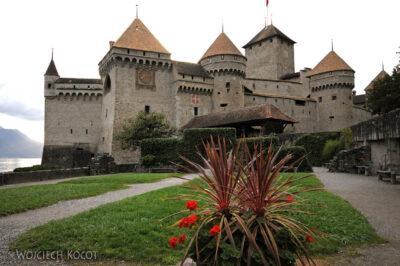 Gen10014-Chateau de Chillon