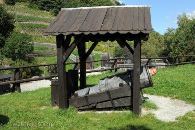 Gen10028-Martigny-zamek iokolica