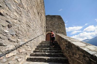 Gen10029-Martigny-zamek iokolica