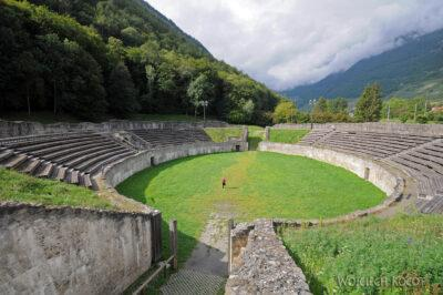 Gen10057-Martigny-amfiteatr