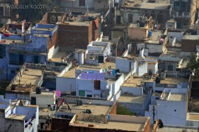 IN05022-Gwalior-miasto - slumsy jak wszędzie