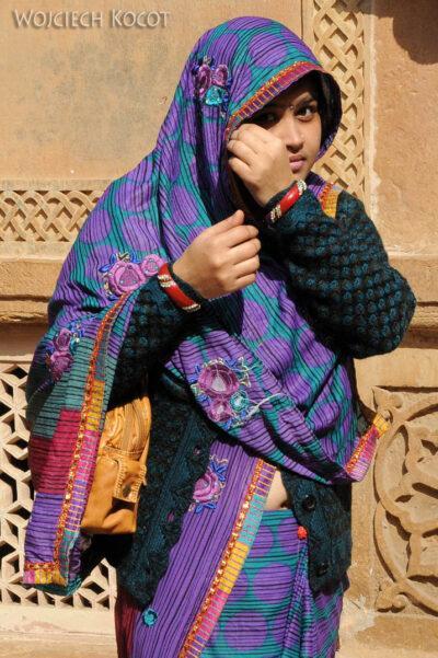 IN05028-Gwalior-Hinduska