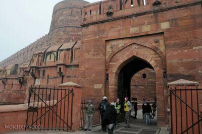 IN04022-Agra-Fort