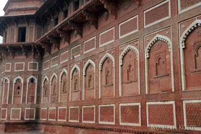 IN04035-Agra-Fort