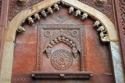 IN04046-Agra-Fort