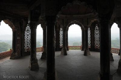 IN04050-Agra-Fort