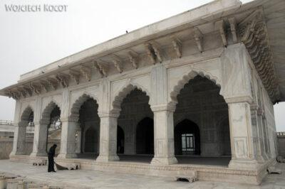 IN04055-Agra-Fort