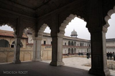 IN04057-Agra-Fort