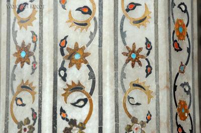 IN04067-Agra-Mistarna kamieniarka
