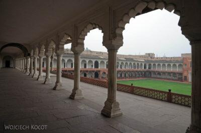 IN04070-Agra-Fort