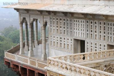 IN04079-Agra-Fort