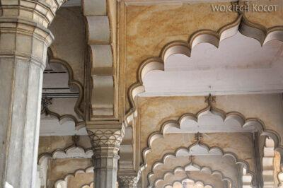 IN04091-Agra-Fort