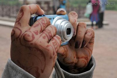 IN04098-Agra-Henna