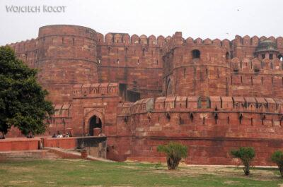 IN04113-Agra-Fort