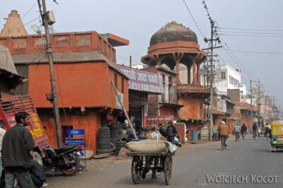 IN04117-Agra-Na ulicach