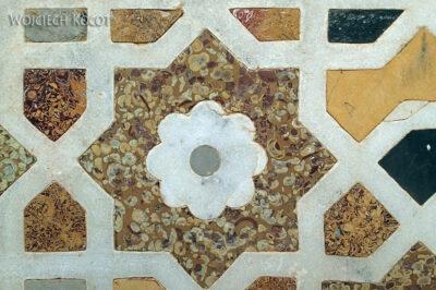 IN04136-Agra-Mistarna-kamieniarka
