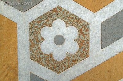 IN04137-Agra-Mistarna-kamieniarka