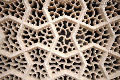 IN04140-Agra-Mistarna kamieniarka
