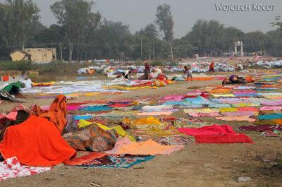 IN04161-Agra-Suszenie szmat