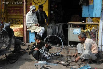 IN04184-Agra-Na ulicach