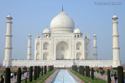 IN04221-Agra-Taj Mahal