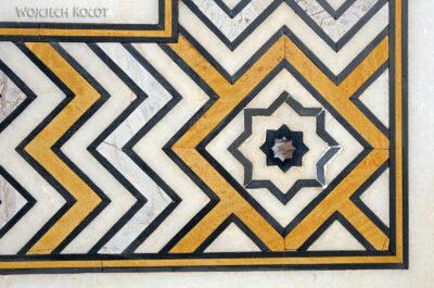 IN04263-Agra-Mistarna kamieniarka