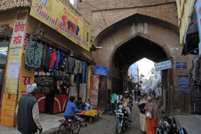 IN04323-Agra-Na ulicach