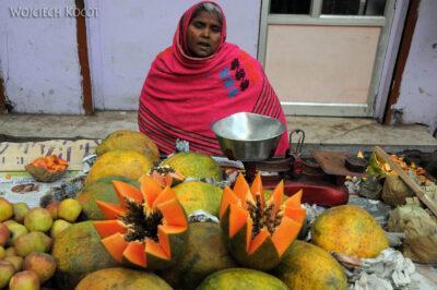 IN04325-Agra-Stragan owocowy