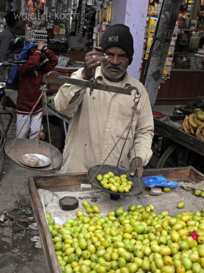 IN04330-Agra-Stragan owocowy