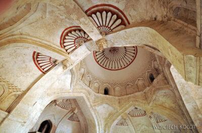 IN06044-Orcha-Sklepienia Świątyni