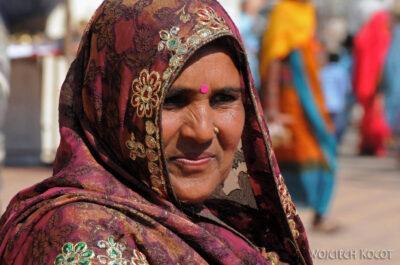 IN06207-Orcha-Hinduska